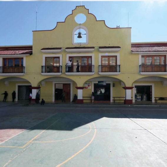 1contabilidad-municipal