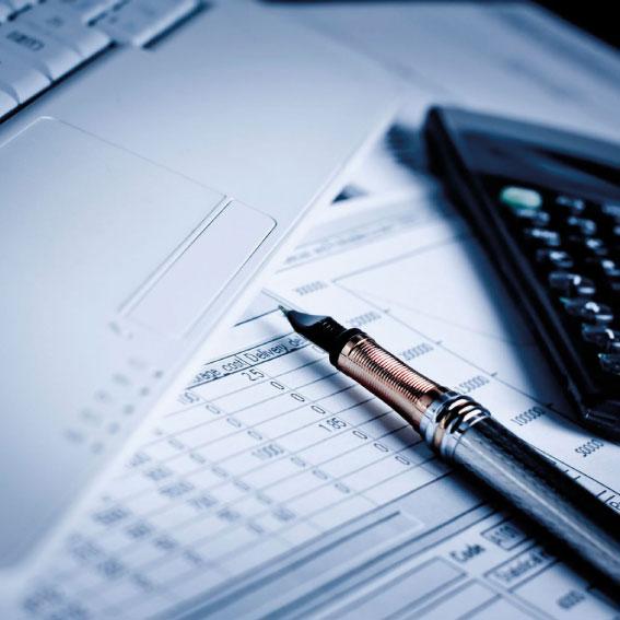3estrategias-fiscales