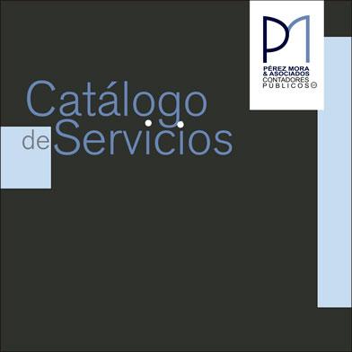 6-catalogo