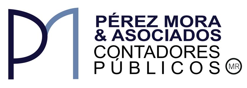 Pérez Mora & Asociados